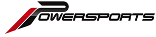 Logo PowerSport